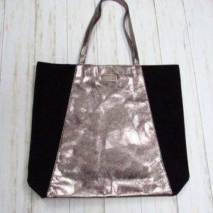 "Jimmy Choo Parfums Tote Bag H 17 1/2"" x 15"" W   A3"